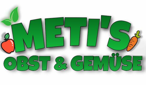 Metis Obst und Gemüse